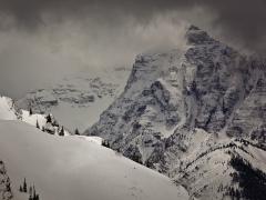 WinterLandscape-30.jpg