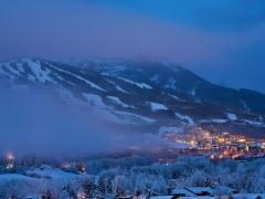 SnowmassPreDawn-2500.jpg