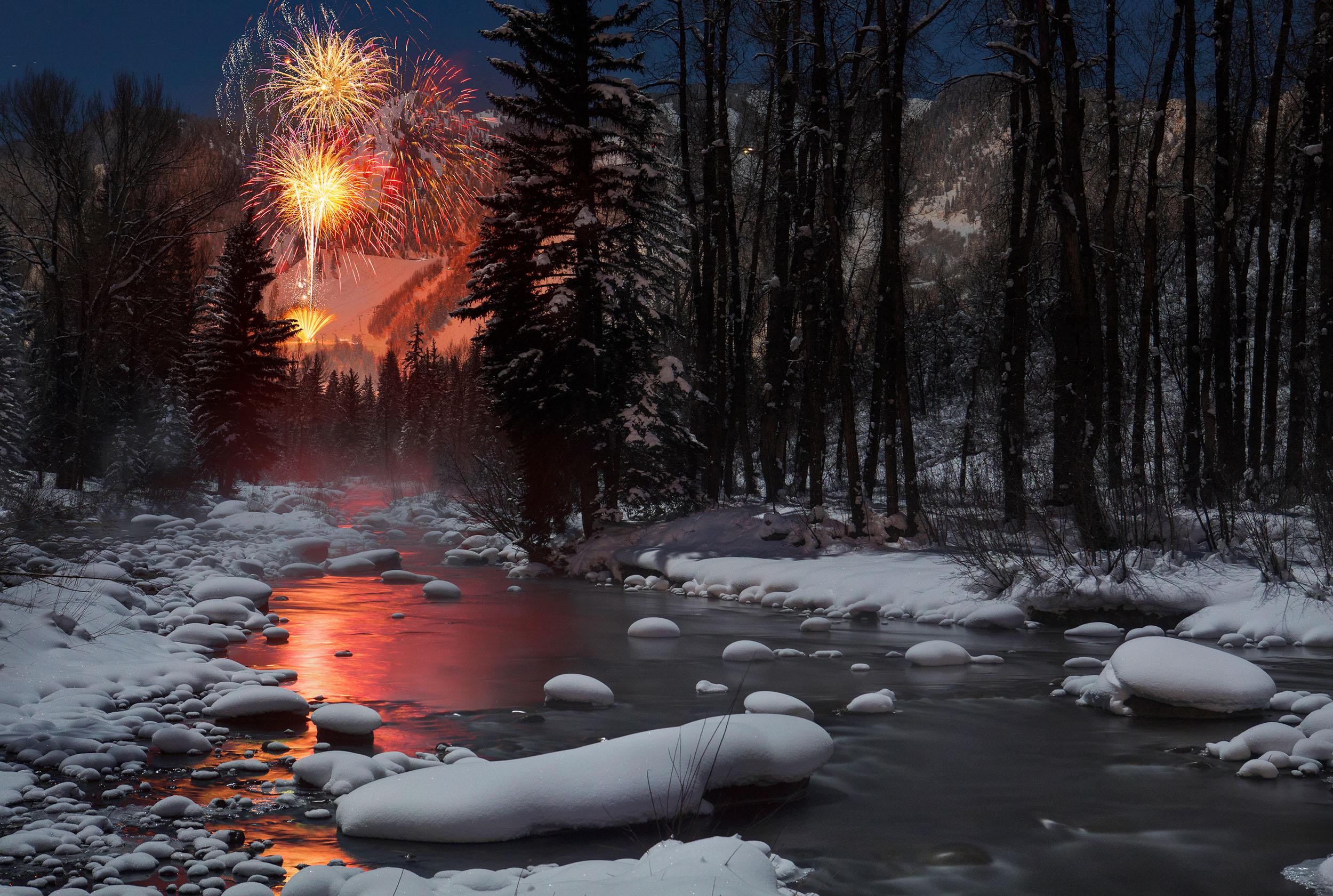 Fireworks_SM.jpg